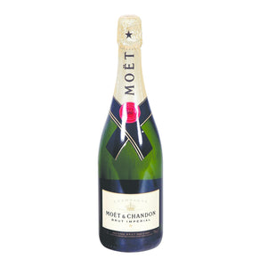 Moet & Chandon Imperial Brut - Flytap Liquor Shop