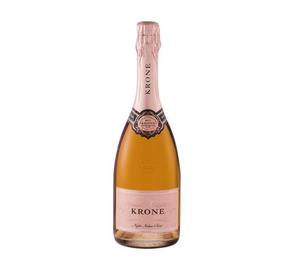 Krone Night Nectar Rose - Flytap Liquor Shop