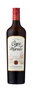 Cape Marula - Flytap Liquor Shop