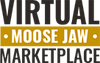 Moose Jaw Virtual Marketplace