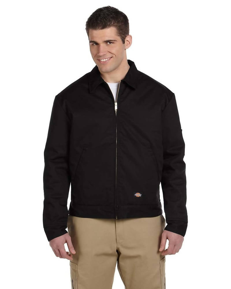 Dickies JT15 Elsenhower Jacket