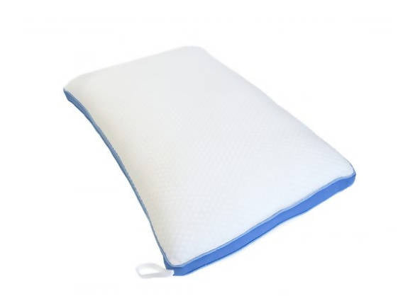 Bamboo Washable Pillow