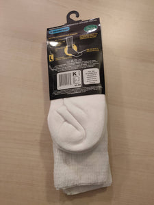 Medical Socks 2 Pair Pack