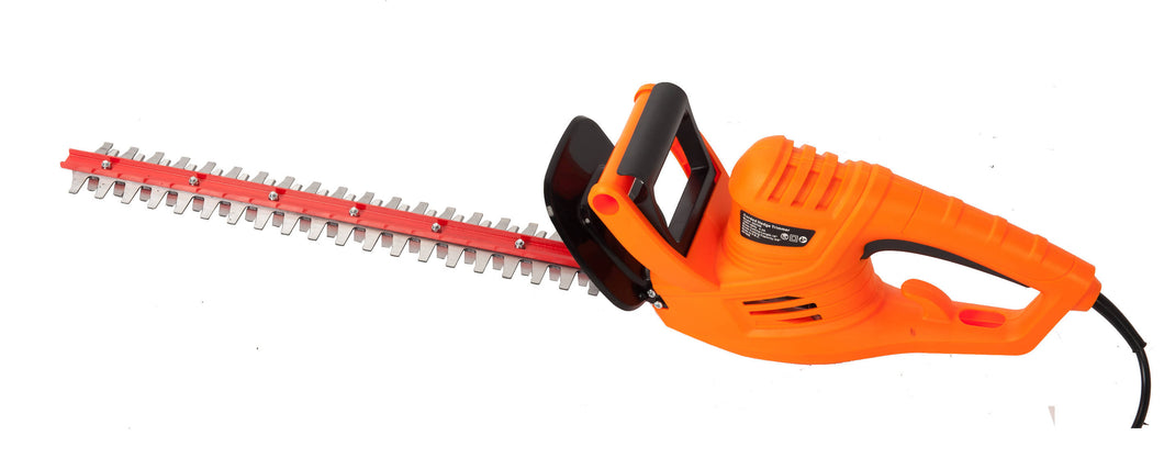 4.2A Hedge Trimmer