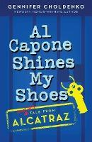 Al Capone Shines My Schoes
