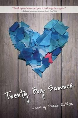 Twenty Boy Summer
