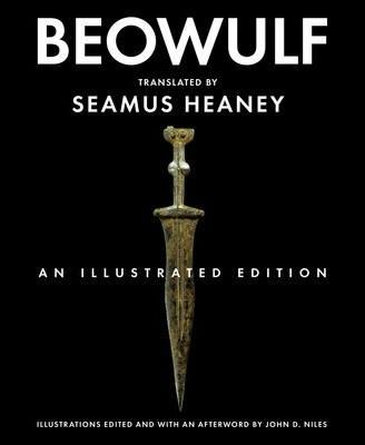 Beowulf : An Illustrated Edition