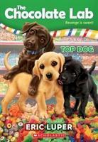 The Chocolate Lab - Top Dog