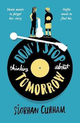 Don't Stop Thinking About Tomorrow - Novel