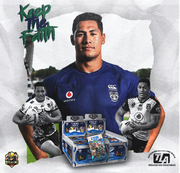 KEEP THE FAITH - 2020 NRL Elite PYT + Random Team Break (NRL#007)