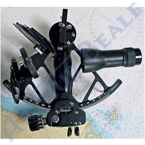 Very Special Sextant Deal
