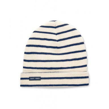Saint James Bonnets Beanie - Arthur Beale