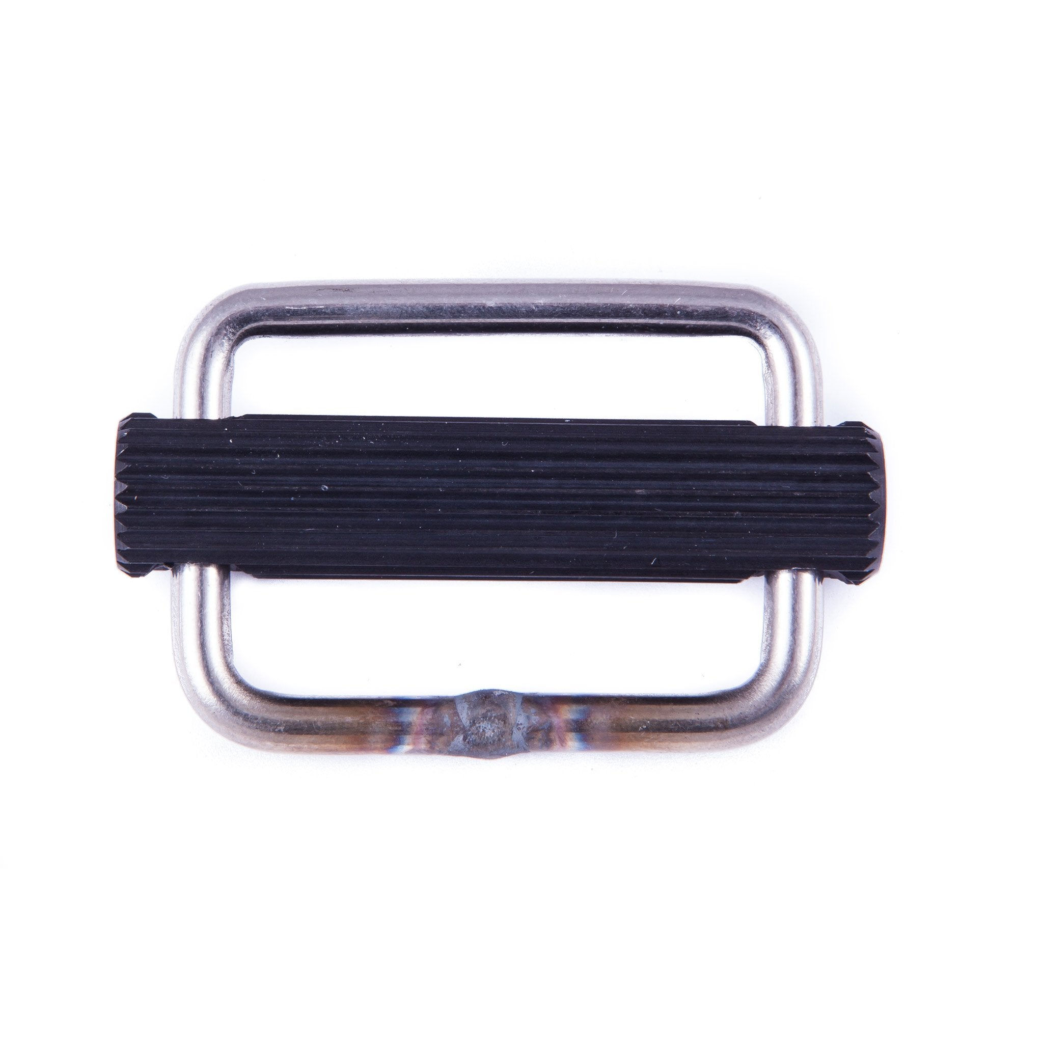 Sliding Bar Buckle - Arthur Beale