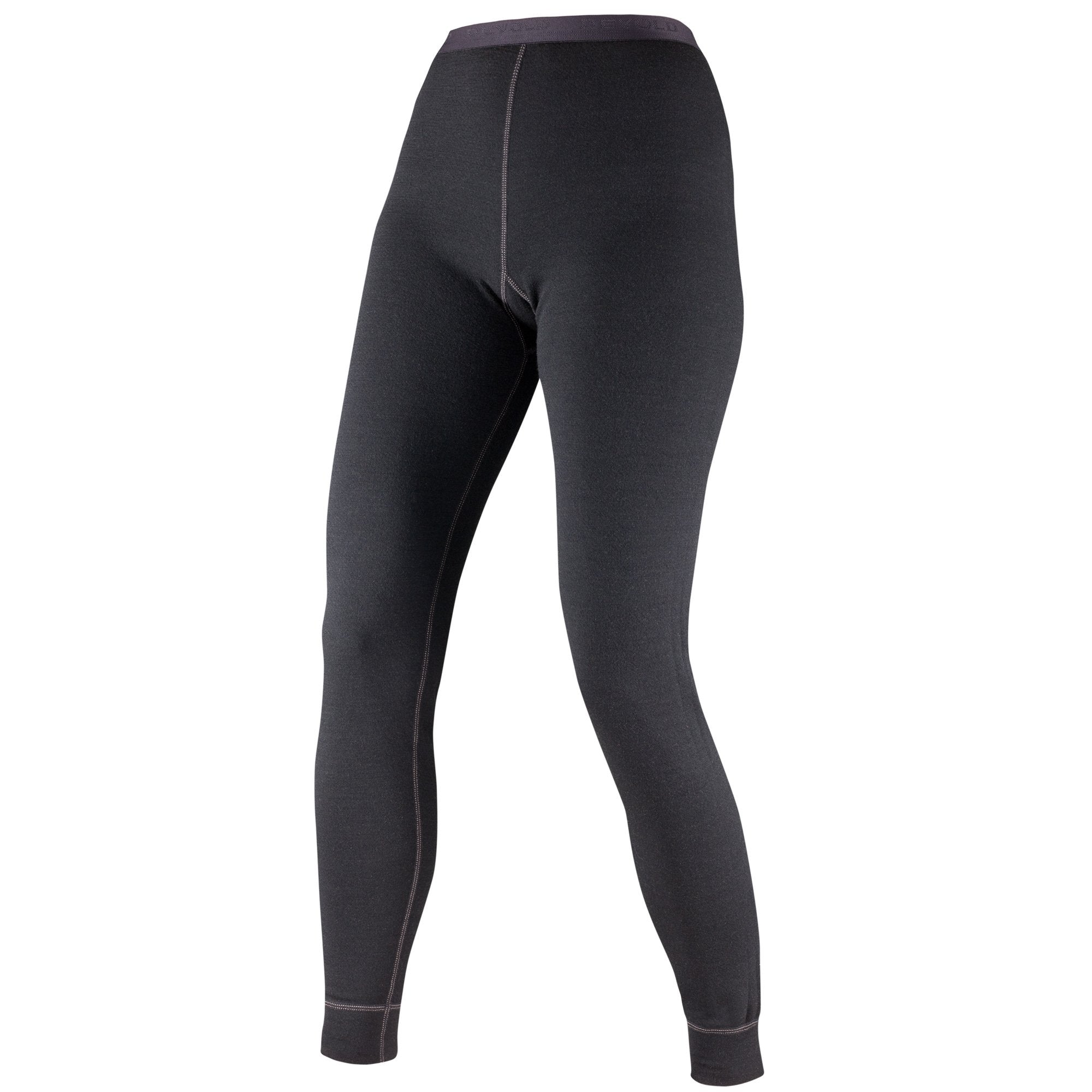 Devold Expedition Long Johns - Arthur Beale