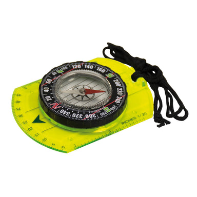 UST Hi Vis Way Point Compass - Arthur Beale