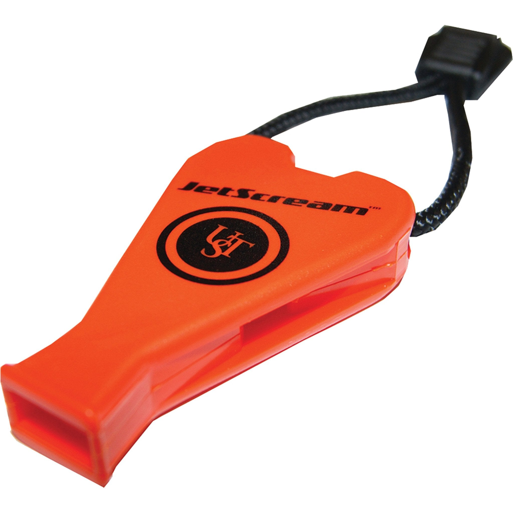 UST JetScream Marine Whistle - Arthur Beale