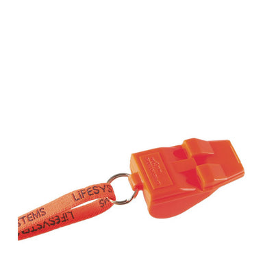 Survival Whistle 122db - Arthur Beale
