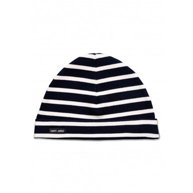 Saint James Surcouf Beanie - Arthur Beale