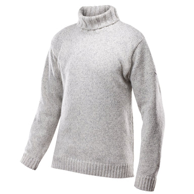 Devold Nansen High Neck Sweater - Arthur Beale