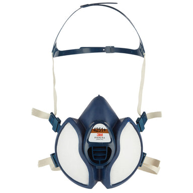 3M 4251 Organic Vapour Particulate Respirator - Arthur Beale
