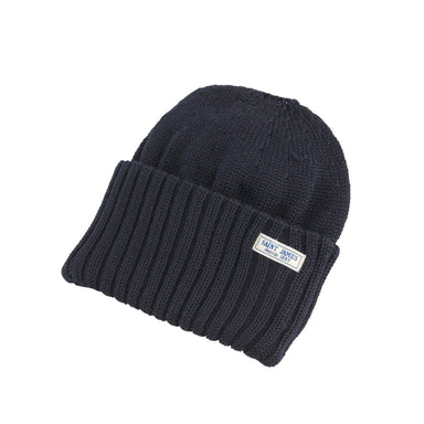 Saint James Barbaresque Beanie - Arthur Beale