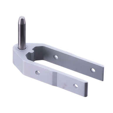 8mm Pintle 30mm Short N - Arthur Beale