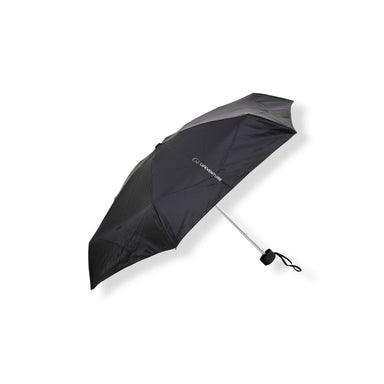 Small Black Umbrella - Arthur Beale