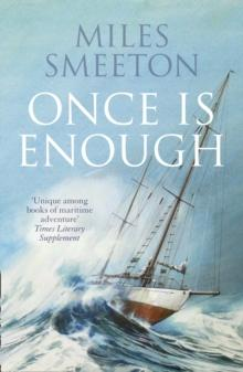 Once is Enough - Arthur Beale