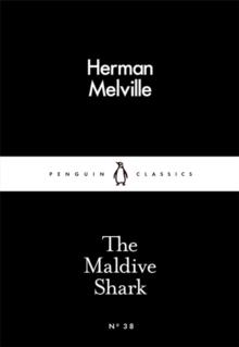 The Maldive Shark - Arthur Beale