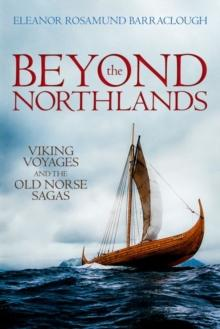 Beyond the Northlands - Arthur Beale