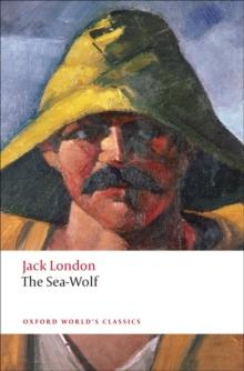 The Sea Wolf - Arthur Beale
