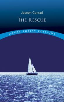 The Rescue - Joseph Conrad - Arthur Beale