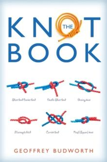 The Knot Book - Budworth - Arthur Beale