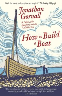 How To Build A Boat - Arthur Beale