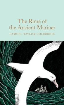 The Rime Of The Ancient Mariner - Arthur Beale