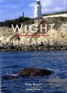 Wight Hazards - Arthur Beale