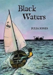 Black Waters - Julia Jones - Arthur Beale