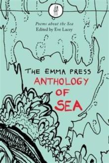 Anthology of the Sea - Arthur Beale