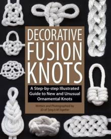 Decorative Fusion Knots - Arthur Beale