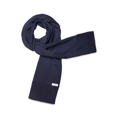 Saint James Barberousse Scarf - Arthur Beale