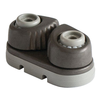 Allen 4-10 mm Large Ball/B Cam Cleat - Arthur Beale
