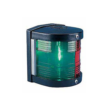 Aqua Signal Series 25 Navigation Lights - Arthur Beale