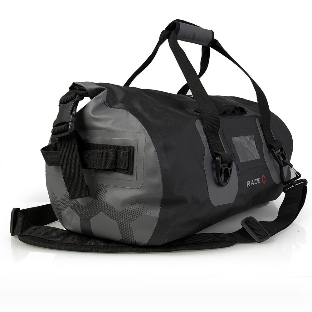 Gill Race Team Bag - Arthur Beale