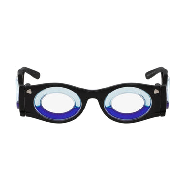 Boarding Ring Anti-motion Glasses - Arthur Beale