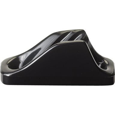 Clamcleat® Vertical Nylon Jam Cleat - Arthur Beale