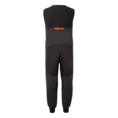 OS Insulated Trousers - Arthur Beale