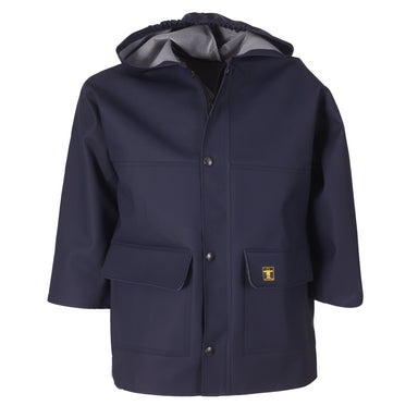 Guy Cotten Derby Childrens' Jacket - Arthur Beale