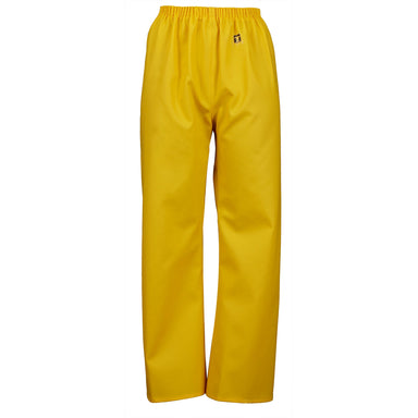 Guy Cotten Pouldo Childrens' Trousers - Arthur Beale