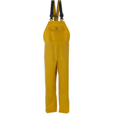Guy Cotten Bib & Brace Trousers - Arthur Beale