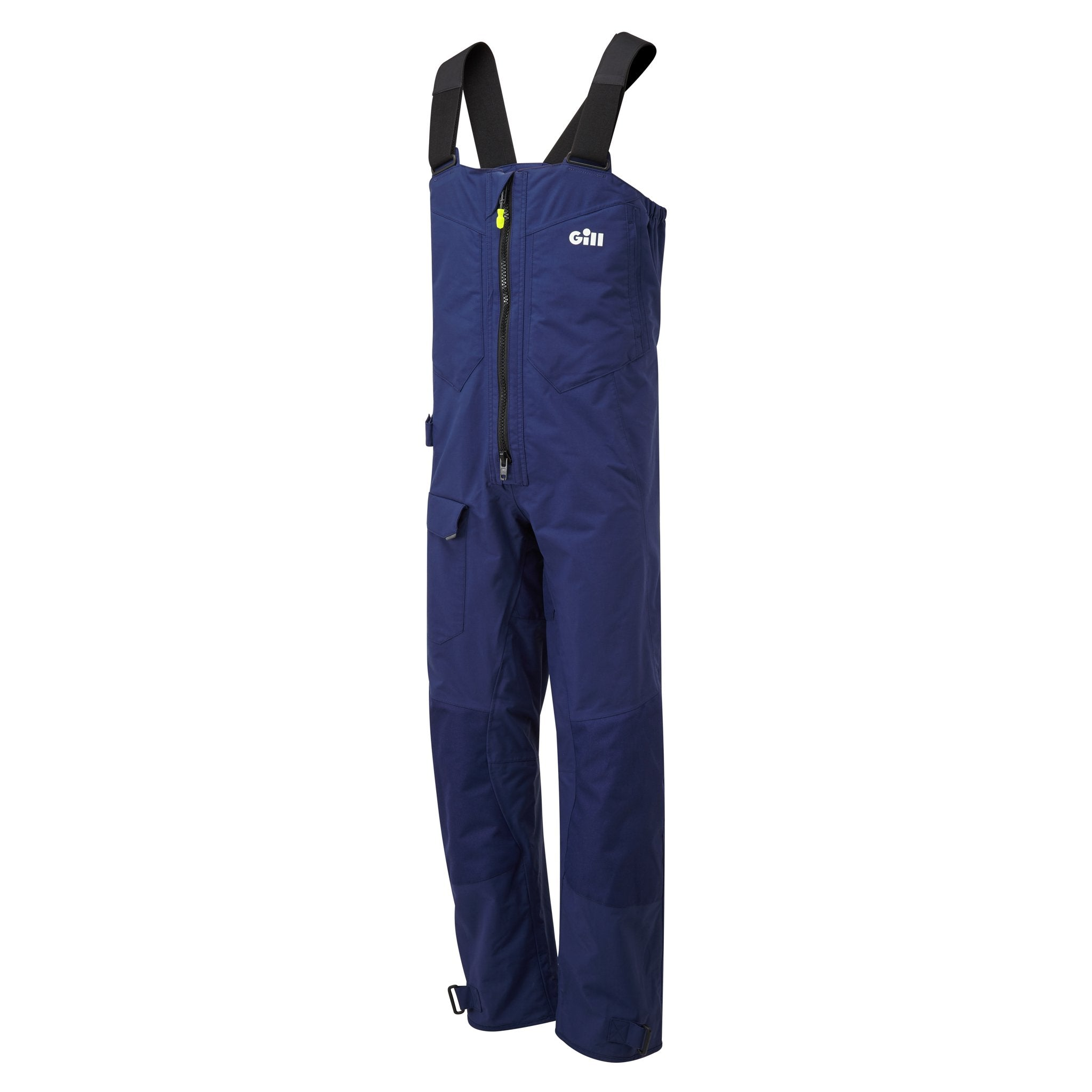 Gill OS2 Mens' Offshore Trousers - Arthur Beale